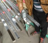 304,AISI316 Stainless Steel Square Bar