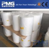 Series of PE Shrink Film for Shrink Wrapping Machine