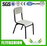 Cheap Cute Kids Chair for Sale (SF-61C)