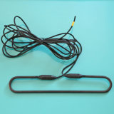 Flanged Tube Heater Immersion Heater
