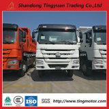 Sinotruk HOWO 6*4 336HP Dump Truck with High Capacity