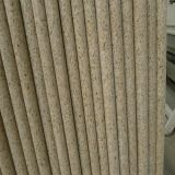 Granite Prefab Desert Gold Granite Floor Tile