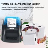 China Factory Outlet POS Thermal Paper Roll Cash Register Paper