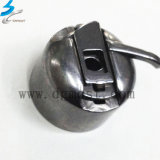 Sewing Machine Stainless Steel Precision Bobbin Case