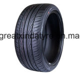 PCR Tyre, Car Tyre Dealer, Car Tyre Manufacturer
