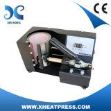 Mug Heat Press Machine (MP2105)