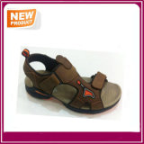 New Style Non-Slip Sandal Shoes Wholesale