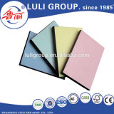 High Glossy UV Board for Cabinet