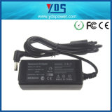 19V 2.15A 40W AC Adapter with Ce FCC RoHS