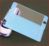 for Iphon6 Temerped Glass Screen