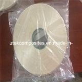 2850W Epoxy Resin Impregnated Fiberglass Binding Tape