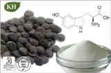 Griffonia Seed Extract; 5-Htp; Griffonia Simplicifolia