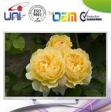 Full HD Good LED Display 42 Inch LED TV