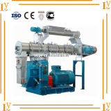 Animal and Poultry Feed Pellet Mill for Animal Feed