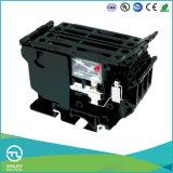 Fuse Type DIN Rail-Mounted Electrical Terminal Blocks