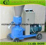 Hot Sale Home Use Pellet Mill (9PK-105/ 9PK-120/ 9PK-150)