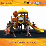 Kidsplay Series Children′s Outdoor Playground Equipment (KS-19901)
