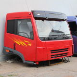 FAW Truck Parts J5 Cabin for Sale