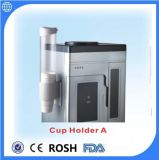 Cup Shelf Used in Water Dispenser with Good Quality