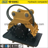 Vibrating Plate Compactor for Sale Suits for Doosan Dx85r