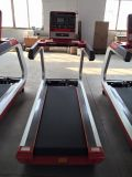 Commercial Gym Equipment/Sports Fitness/Commercial Treadmill Tz-7000/Fashion Design in 2016