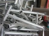 Scaffolding Steel Board Bracket for Ringlock