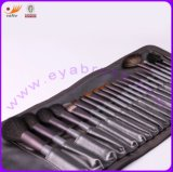 22PCS High Quality Makeup Brush Set (EYP-K022)