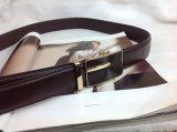 Men Leather Belts (JK-150502C)