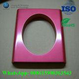 Customized Aluminum Casting Shell
