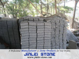 Granite Cobblestones, Pavers & Tiles, Samson White Paving Stone, Grey Granite Setts, Chinese Grey Granite Tiles (G603, G602)