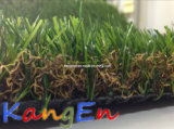 Yarn with Core for Synthetic Grass
