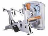 Gym Strength Equipment/Wholesale Price Fitness Equipment/Row Tz-5006