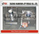 High Quality Plastic Jar Mould