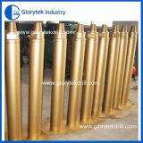 Expert Manufacturer of DTH Hammer Drill