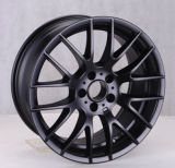 Alloy Wheels Car Alloy Wheels 18X8.0 18X9.0 19X8.5 19X9.5