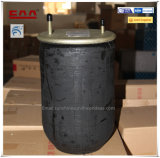 Rubber Air Bag Air Spring for Trucks OE Ud53106-99204