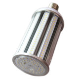 E27/E40 IP64 Waterproof 20W LED Corn Lamp