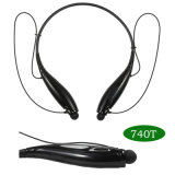 Manufacturing Wireless Bluetooth 4.0 Headset (740T)