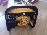 New Design 2kw Gasoline Generator, CE