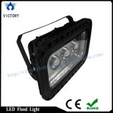 Wall Wash LED Flood Light