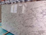 Granite Slabs for Kitchen and Wall Cladding