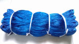 High Intensity Nylon Ghana Bule Fishing Net/Fishing Tackle