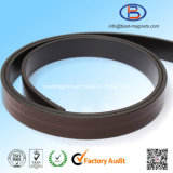 Direct Factory of Refrigerator Flexible Magnet (Rubber magnet)