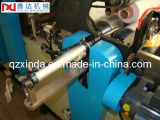 Automatic Toilet Paper Roll Edge & Full Embossing Machine