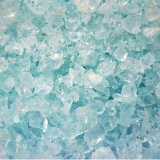 Water Glass / Lump Sodium Silicate