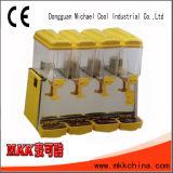 Juice Dispenser Juice, Pass CE Certificate