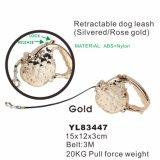 Elegant Practical Dog Leash (YL83447)