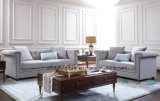 Best-Selling Furniture New Classical Design Living Room