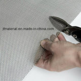 Custom Alluminum Alloy Window Screen Mesh Insect Screen Screen Netting
