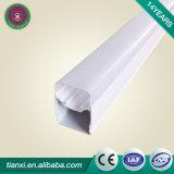 T5 LED Tube Light Housing PVC Material